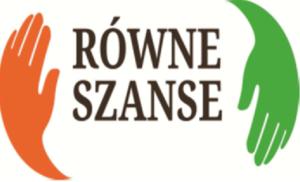 logo spółdzielni1