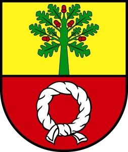 Gmina Czarnków